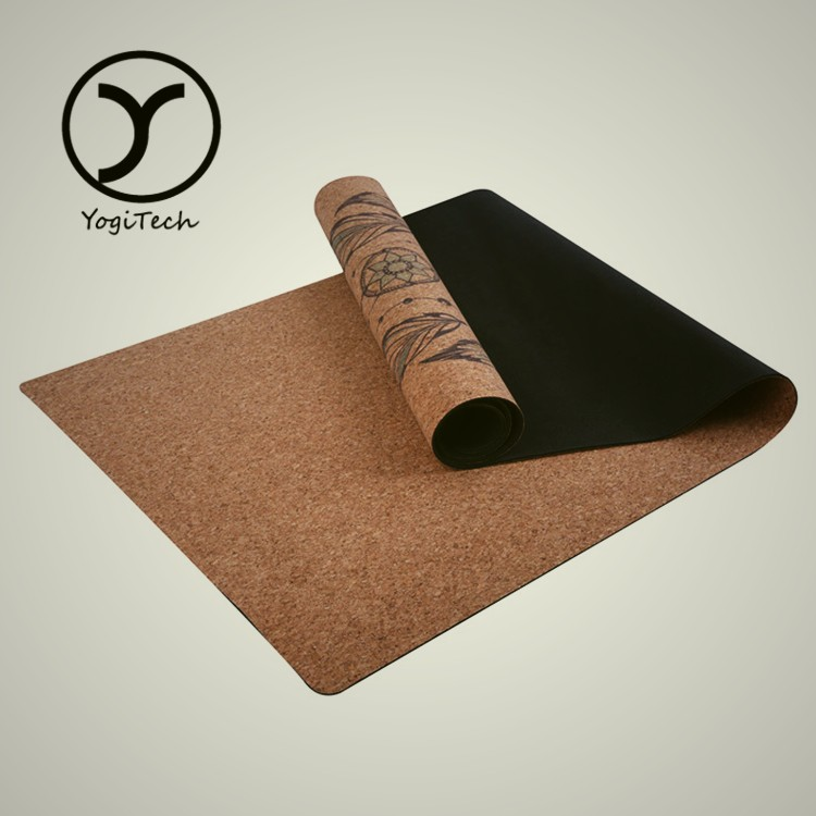 Anti Tear Absorbent Extra Thick High Density Superior Materials Bulk Cork Yoga Mat Roll Buy Bulk Yoga Mat Roll Anti Tear Yoga Mat Cork Yoga Mat Product On Alibaba Com