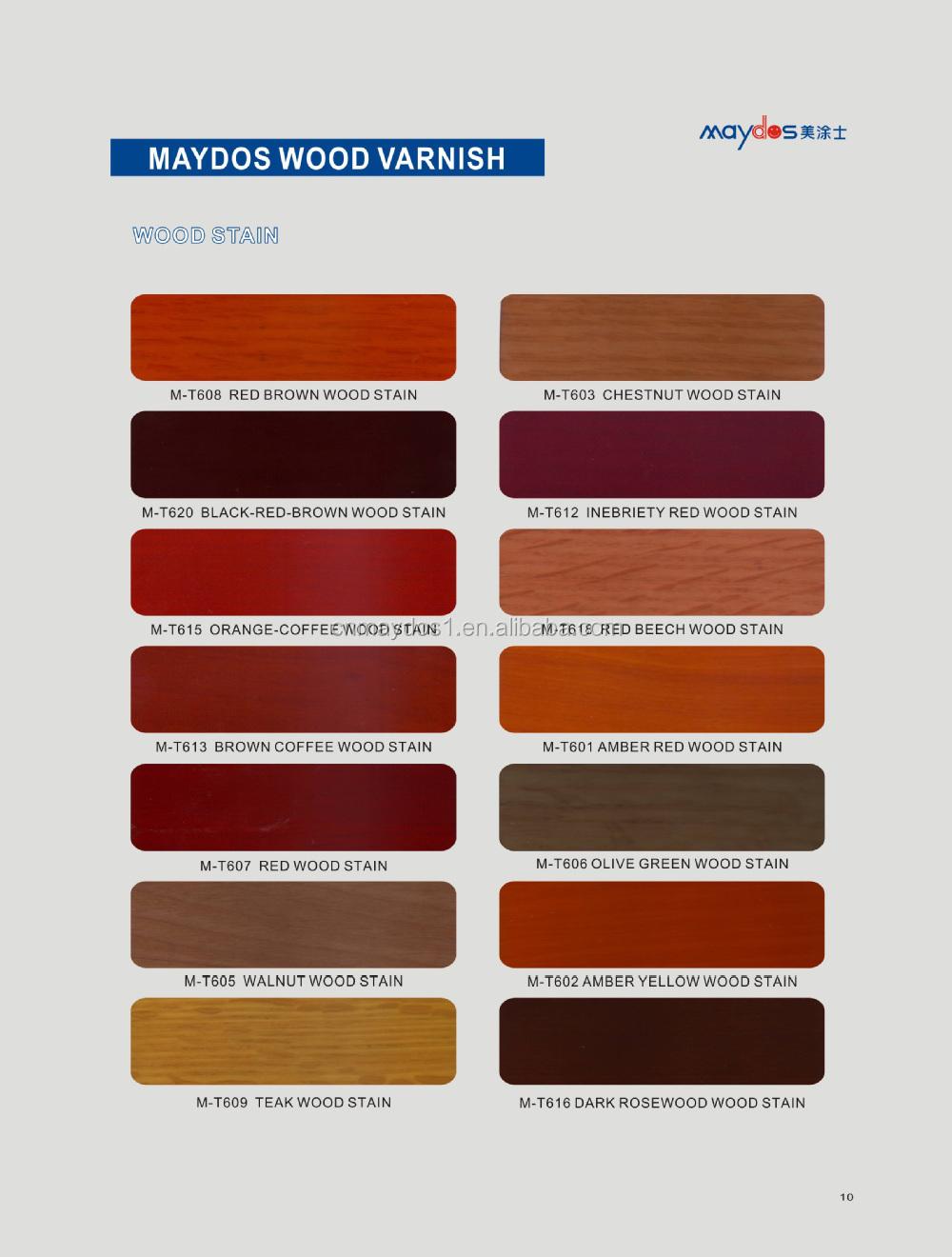 maydos lbasis beize f r helles holz lack f rben buy fleck beize beize f r lack product on. Black Bedroom Furniture Sets. Home Design Ideas