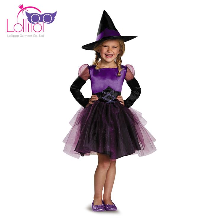 17a2fa0c5 Bat Halloween Costumes Wholesale