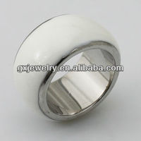 Wholesale ring setting without stone