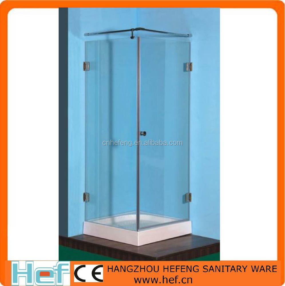 9 Shower Enclosures, 9 Shower Enclosures Suppliers and Manufacturers ...