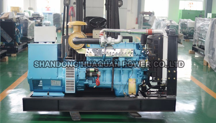100kw 125kva magnetic motor electric generator for sale for Magnetic motor electric generator for sale