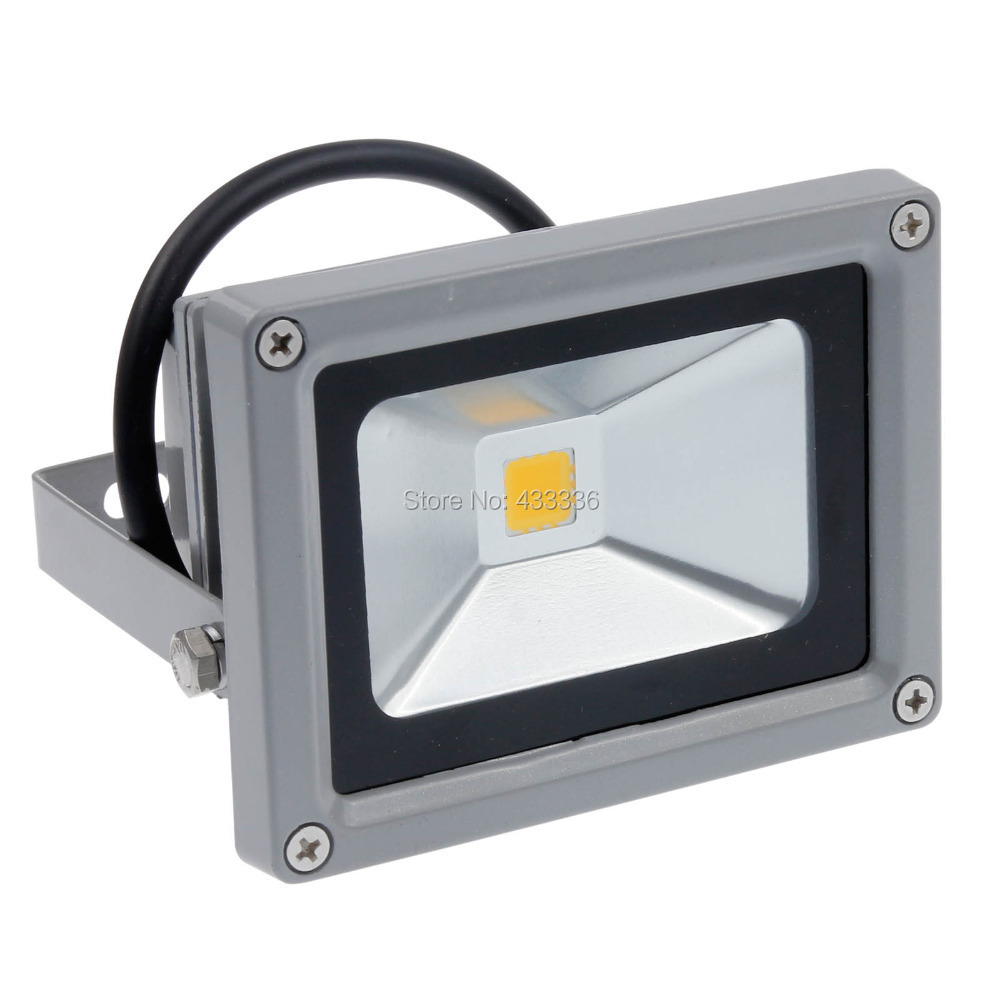 Cheap led 4000k find led 4000k deals on line at alibaba get quotations good quality 10w led flood light warmnaturalcold white 3000k 4000k 6000k led workwithnaturefo