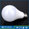 Factory Price high power 12w smart cfl light bulb with price