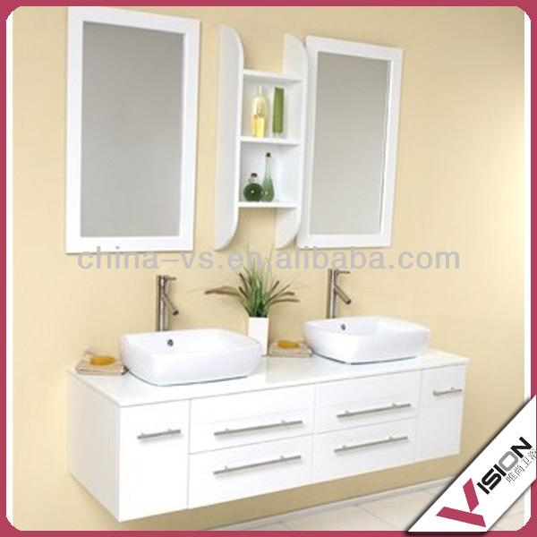 Finden Sie Hohe Qualität Badezimmer Schrank Türen Hersteller und ...