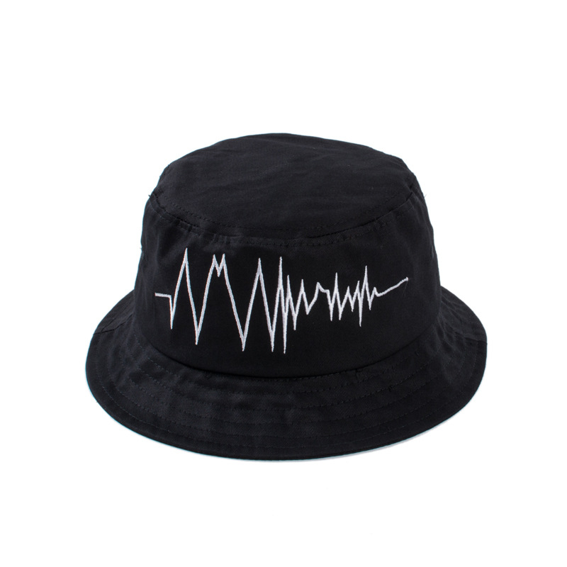 9490ac7cf972d Get Quotations · Solid Ladies Hats Women Fashion Hats 2015 White Bucket Hat  Hip Hop Camping Bob Chapeau Gorros