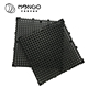 factory price of balcony drainage mat is on hot selling