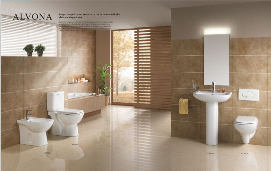 Indian Style Bathroom Design Ceramic Toilet Water Closet Price Part 93