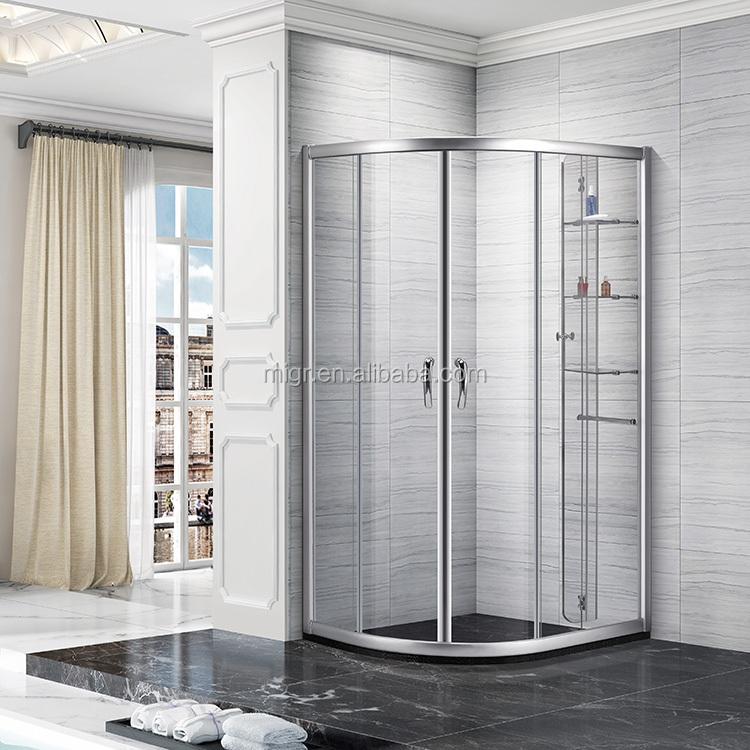 Smart Shower Door Wholesale Smart Shower Suppliers Alibaba