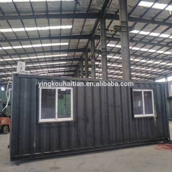 Modular Prefabricated House Philippines Kit Pricelow Cost Modern Design Expandable Container House Buy Prefabricated House Philippinescontainer