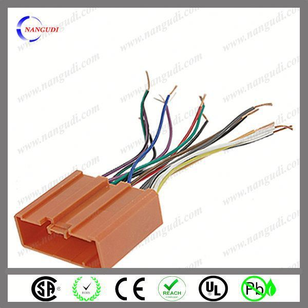 auto electrical wiring harness connector oem cable_640x640xz auto electrical wiring harness connector oem cable source quality auto electrical wiring harness at alyssarenee.co