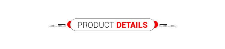 Linterna led recargable con zoom de 5 modos, linterna led, linterna táctica led fabricantes de linterna