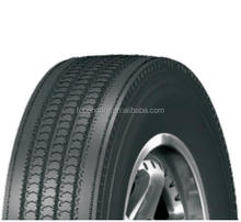 chinese high quality windpower radial truck tires WSL61 11R22.5 11R24.5 275/80R22.5 285/75R24.5 295/75R22.5