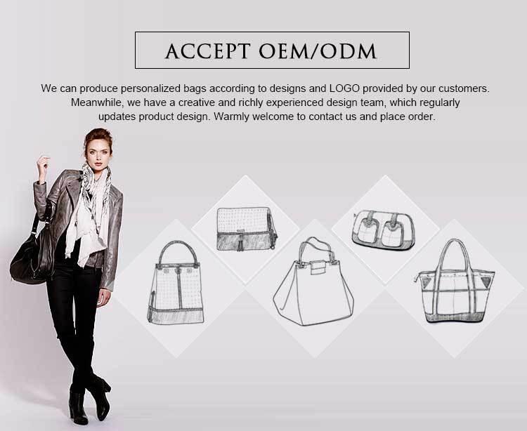 Wishche Hot Quality Summer Fashion School Backpack Girls Fancy ...