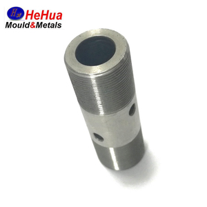 welding cnc processing turning lathe machine parts