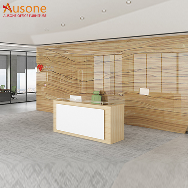 office counter designs. 2017 furniture modern style office counter design buy designreception designshop product on alibabacom designs o