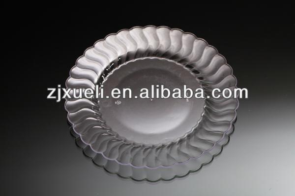 Interesting 10 Inch Clear Plastic Plates In Bulk Ideas - Best Image ... Interesting 10 Inch Clear Plastic Plates In Bulk Ideas Best Image & Glamorous 9 Inch Clear Plastic Plates In Bulk Contemporary - Best ...