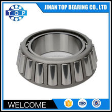 Chinese manufacture supply 30207 Bearing 35*72*18.25 technogym fitness equipment