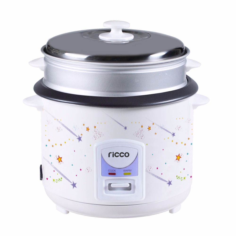 Straight Rice Cooker, Straight Rice Cooker Suppliers and Manufacturers at  Alibaba.com