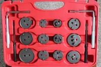 35pcs Brake Caliper Wind Back Tool For Auto Repair Tools/body Kit ...