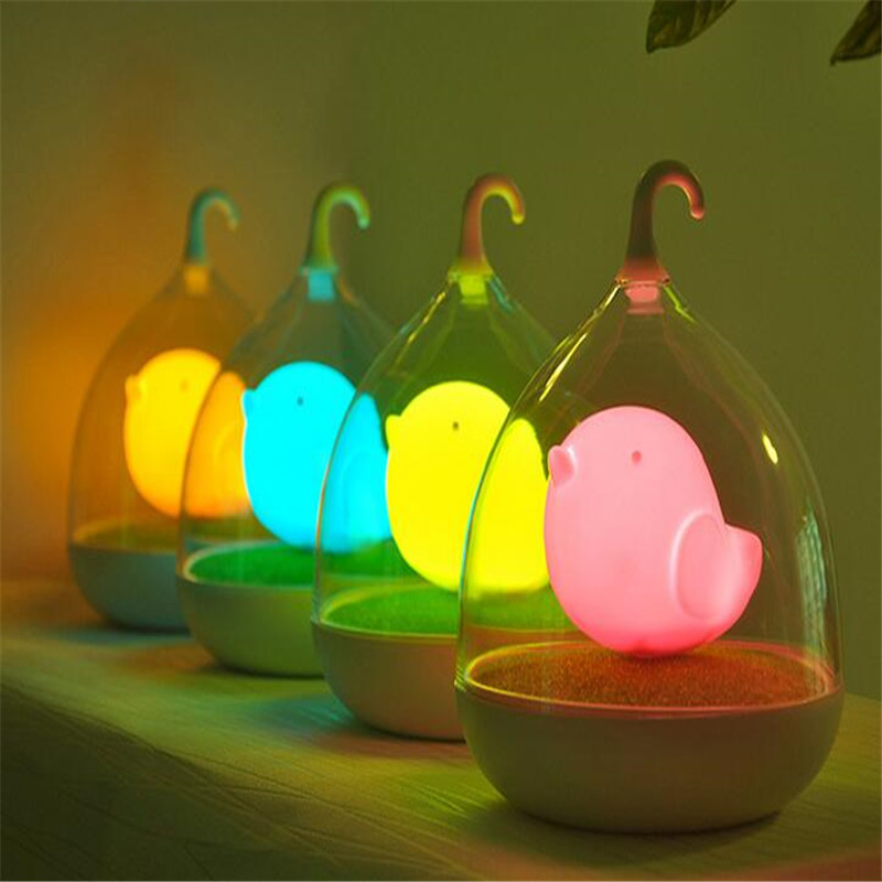 High quality bedroom eyeshield ultrathin lamp reading light wholesale