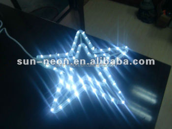fancy bright star christmas lights nice design shooting star christmas light with high quality bright star