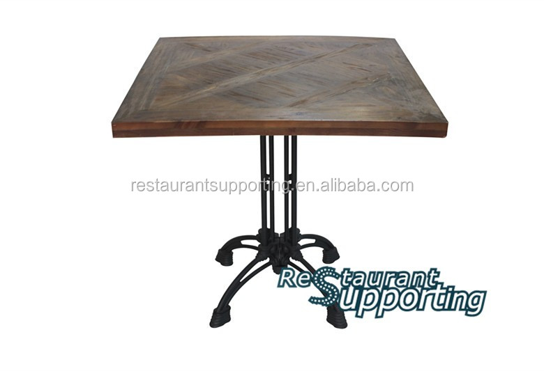 best price dining table chair wooden furniture dining table chair