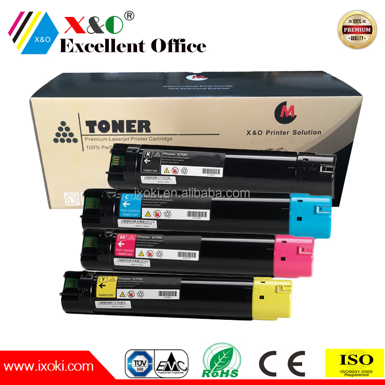 High capacity new premium compatible laser printer toner dell 5765 C5765 C5765dn comparable to original performance