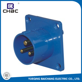Chbc Top Quality 3 Pin 16a Blue Colour Male And Electrical ...  Pin Plug Wire Colours on 3 pin extension, 6 pin plug, 3 pin fan, 3 pin wire, 3 pin socket, 3 pin cable, 3 pin switch, 3 pin fuse, 3 pin usb, 3 pin transistor, 4 pin plug, 3 pin light, 3 pin adapter, 7 pin plug, 8 pin plug, 3 pin link, 3 pin lock, 5 pin plug, 3 pin resistor, 2 pin plug,