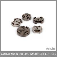 OEM Punch process clutch parts