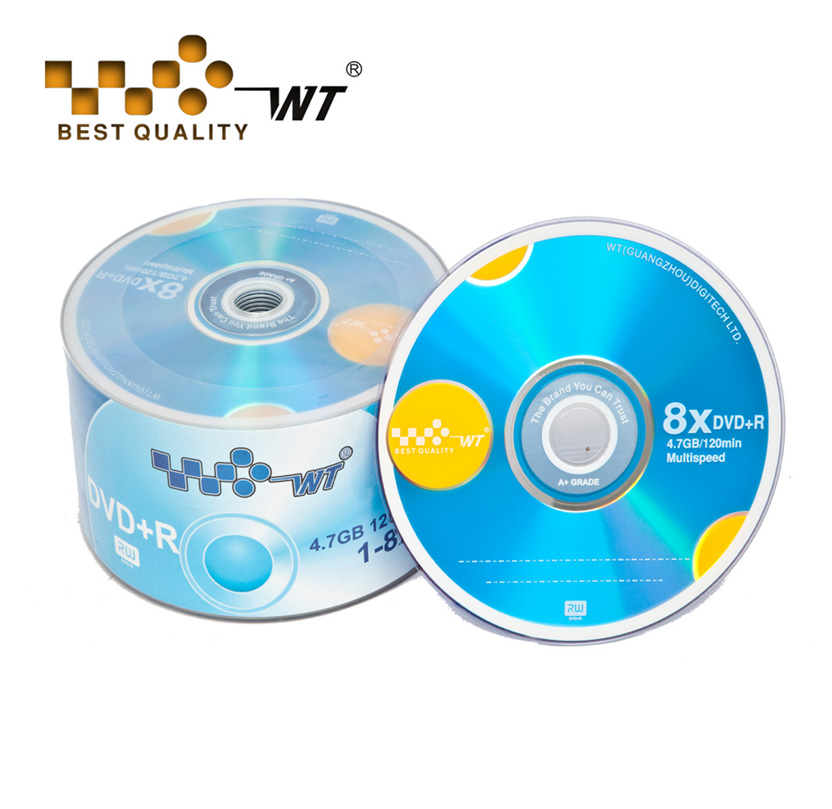 Dvd+r Hot Sale ! Best Price For Blank Cds Dvds (factory In China) - Buy  Blank Dvds For Sale,Blank Cds Wholesale,Dvd+r Blank Product on Alibaba com