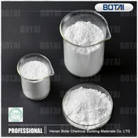 uses of calcium stearate with competitive price China manufacturer