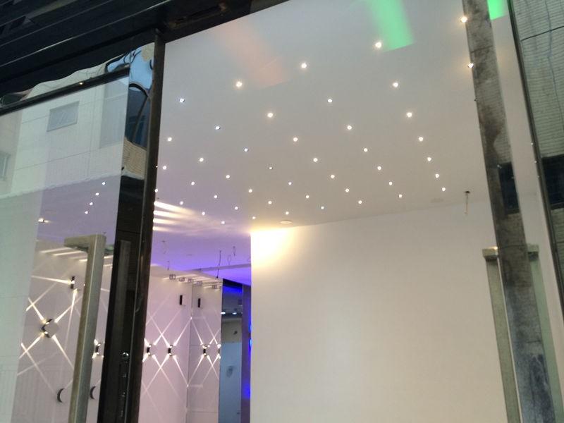Led Wall Light & Modern Wall Light & Indoor Wall Light