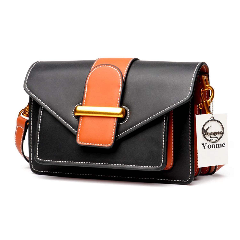 16e31b9b4081 Cheap Trendy Designer Purses, find Trendy Designer Purses deals on ...