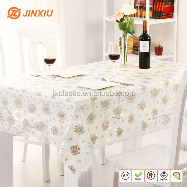 Plastic Square Tablecloths, Plastic Square Tablecloths Suppliers And  Manufacturers At Alibaba.com