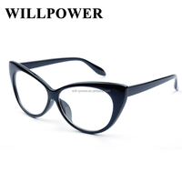 alibaba italiano virtual reality reading glasses wholesale and goggles cat 3 uv400 sunglasses