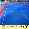 22016used basketball court sports flooring wholesale, badminton court mat