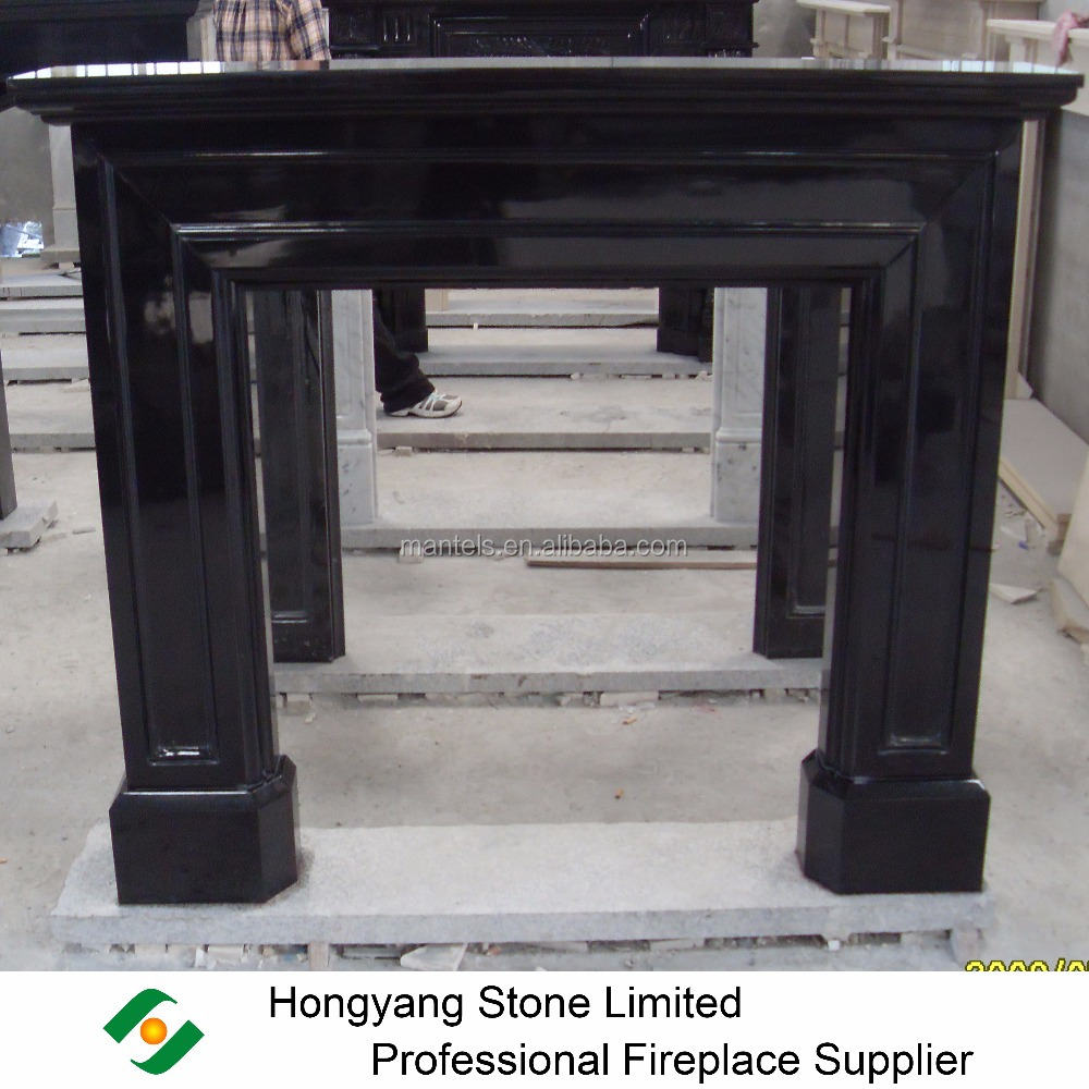 antique stone fireplace mantels. Antique Fireplace Mantel  Suppliers And Manufacturers At Alibaba Com