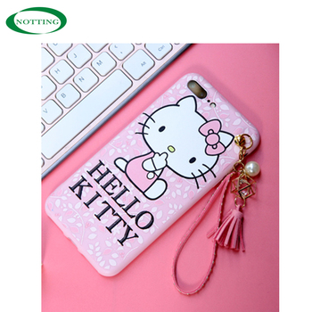 new styles ac1f3 5214a China Factory New Phone Accessories Cute Hello Kitty Phone Cases For Iphone  - Buy Cute Phone Case,Cute Phone Case For Iphone,Hello Kitty Phone Case ...