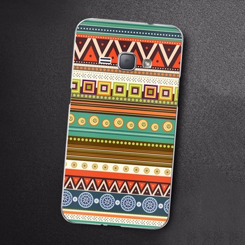 save off 22f82 68e15 Oem Fancy Design Mobile Phone Back Cover For Samsung Galaxy J2 - Buy Cover  For Samsung Galaxy J2,Fancy Cover For Samsung Galaxy J2,Design Mobile Phone  ...