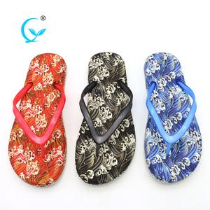 7cdcf1b5811 China Women Cheap Sandal