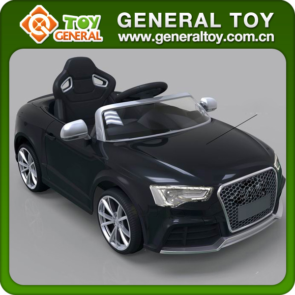 Kids Electric Cars Kids Electric Cars Suppliers And