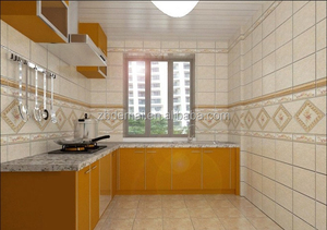 rustic floor ceramic tile; bathroom living room kitchen floor design 600x600mm low price;