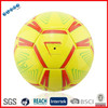 Size 5,4,3,2,1 soccer training ball on sale
