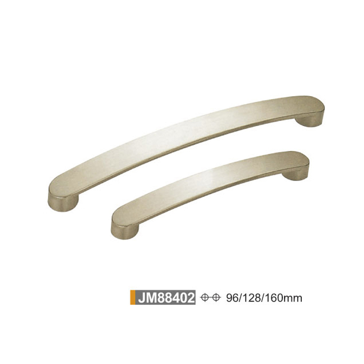 Modern new wardrobe handles wholese prices