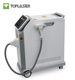 ISO13485/CE Certification and Hair Removal Feature 808 shaving machine