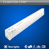 Energy Saving T5 fluorescent tube in light Bracket