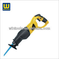 650W ELECTRIC RECIPROCATING SAW POWER TOOLS HAND MACHINE WT02078