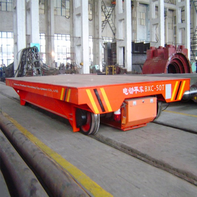 Trailer Picnic TableSource Quality Trailer Picnic Table From Global - Picnic table trailer
