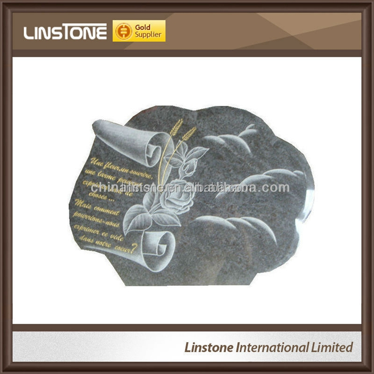tombstone unveiling invitation cards funeral accessories for sale buy tombstone unveiling invitation cardsfuneral supplies wholesalefuneral accessories